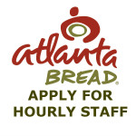 Apply for Atlanta Bread Huntsville Jobs